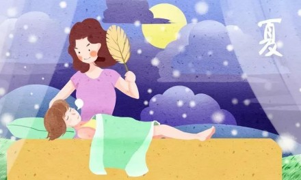 【产品故事】妈妈拍 失眠宝