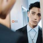 陈坤是国内穿西装最好看的男星吗?